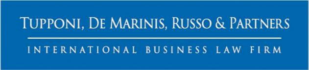 attivita-con-l-estero-logo-international-business-law-firm