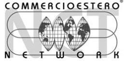 attivita-con-l-estero-logo-commercio-estero-network
